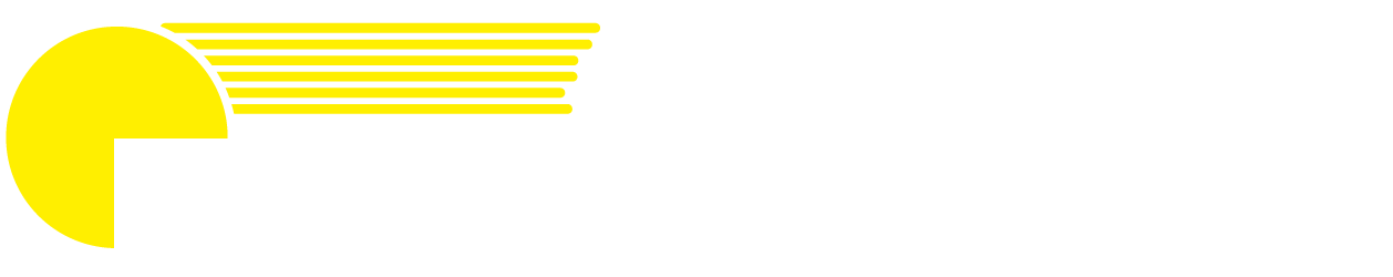 Leading Group S.A.C